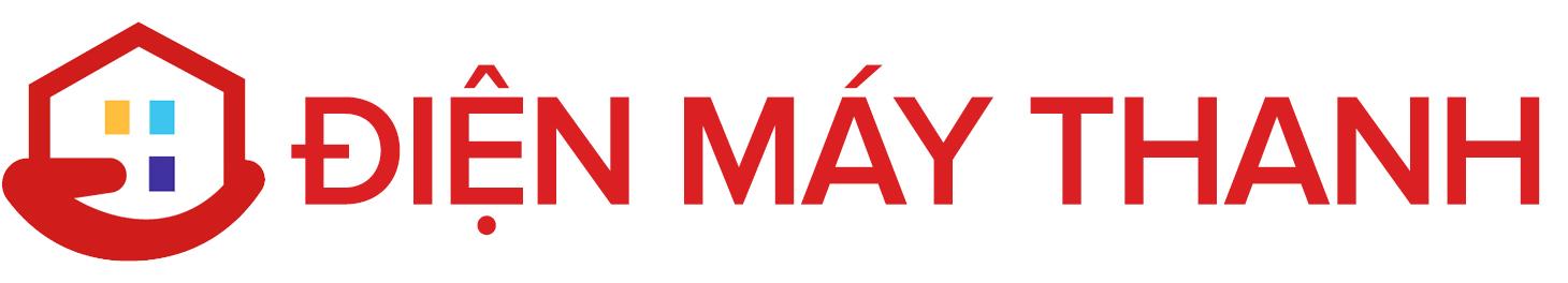 Logo Điện Máy Thanh